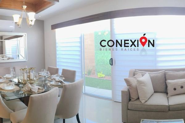 Foto de casa en venta en s/n , las cumbres, monterrey, nuevo león, 9976717 No. 15