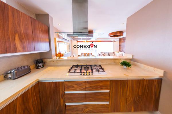Foto de casa en venta en s/n , las cumbres, monterrey, nuevo león, 9976717 No. 16