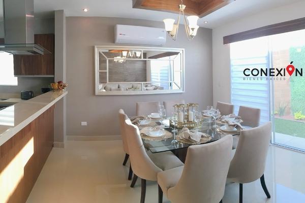 Foto de casa en venta en s/n , las cumbres, monterrey, nuevo león, 9976717 No. 17