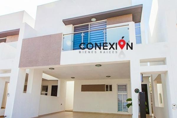 Foto de casa en venta en s/n , las cumbres, monterrey, nuevo león, 9976717 No. 20