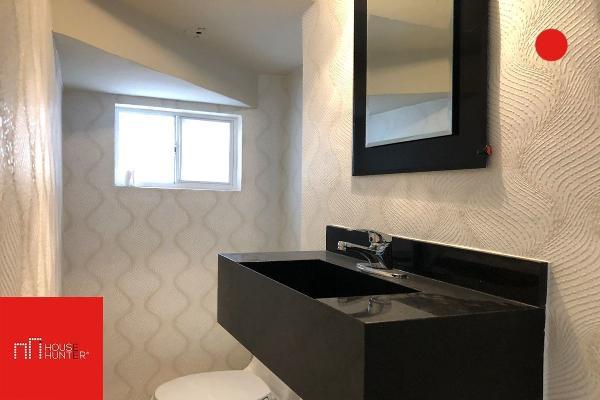 Foto de casa en venta en s/n , las cumbres, monterrey, nuevo león, 9986546 No. 02
