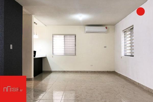 Foto de casa en venta en s/n , las cumbres, monterrey, nuevo león, 9986546 No. 03