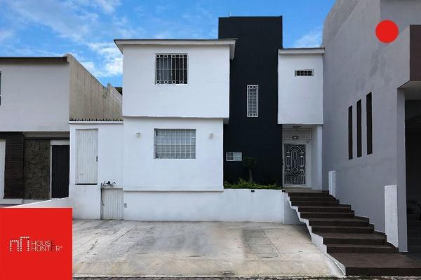 Foto de casa en venta en s/n , las cumbres, monterrey, nuevo león, 9986546 No. 05