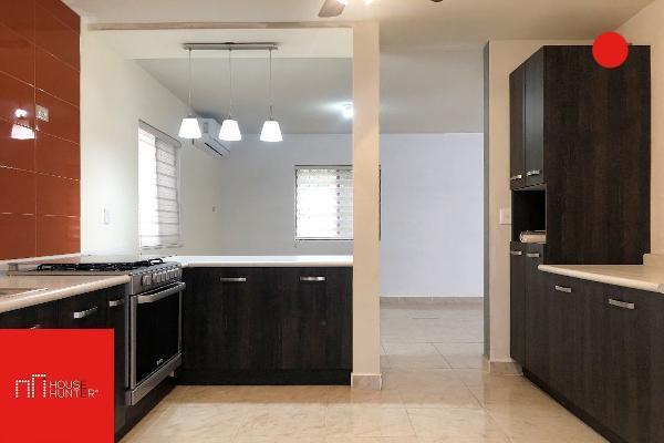 Foto de casa en venta en s/n , las cumbres, monterrey, nuevo león, 9986546 No. 06