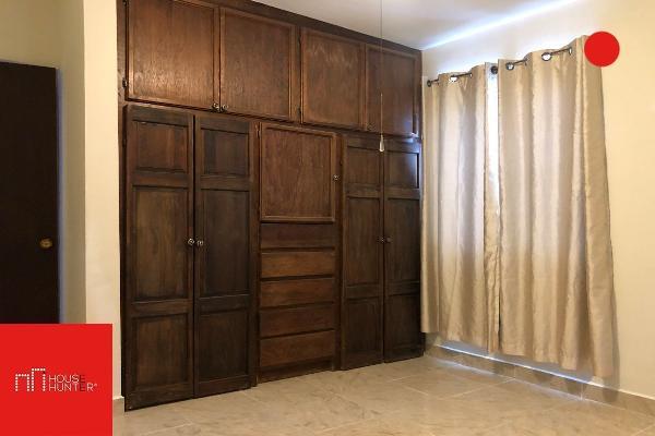 Foto de casa en venta en s/n , las cumbres, monterrey, nuevo león, 9986546 No. 08