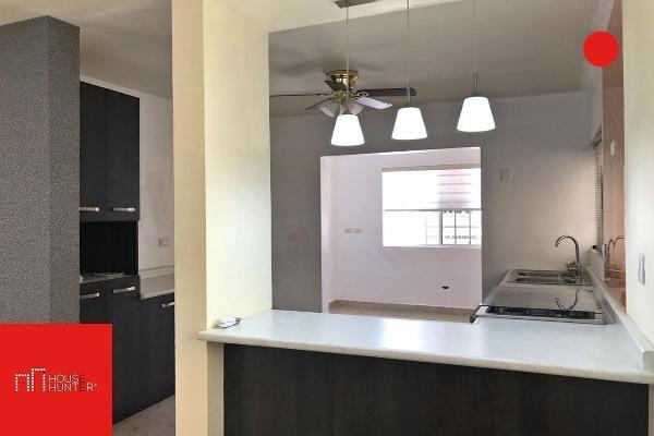 Foto de casa en venta en s/n , las cumbres, monterrey, nuevo león, 9986546 No. 09