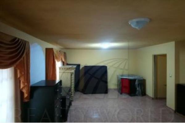 Foto de casa en venta en s/n , las cumbres, monterrey, nuevo león, 9991557 No. 06