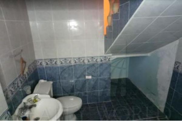 Foto de casa en venta en s/n , las cumbres, monterrey, nuevo león, 9991557 No. 11