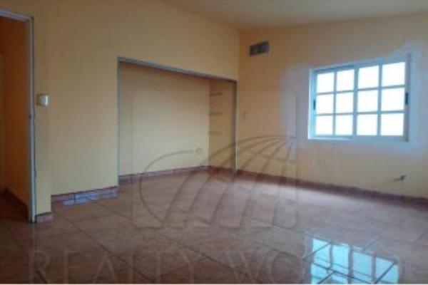 Foto de casa en venta en s/n , las cumbres, monterrey, nuevo león, 9991557 No. 19