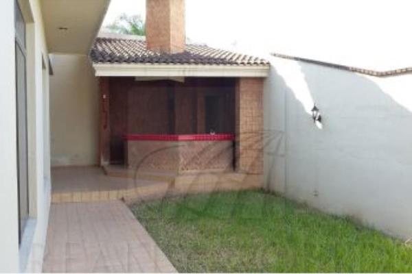 Foto de casa en venta en s/n , las cumbres, monterrey, nuevo león, 9993262 No. 04
