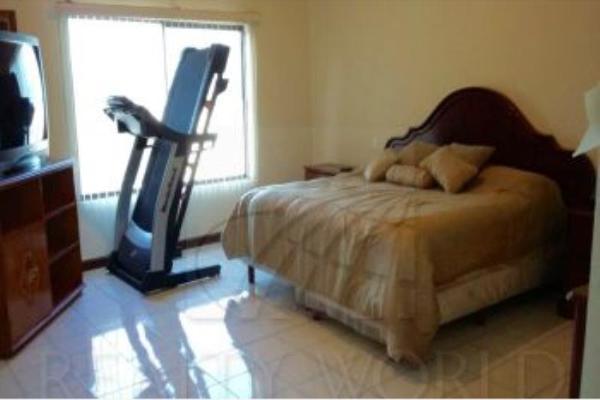 Foto de casa en venta en s/n , las cumbres, monterrey, nuevo león, 9993262 No. 11