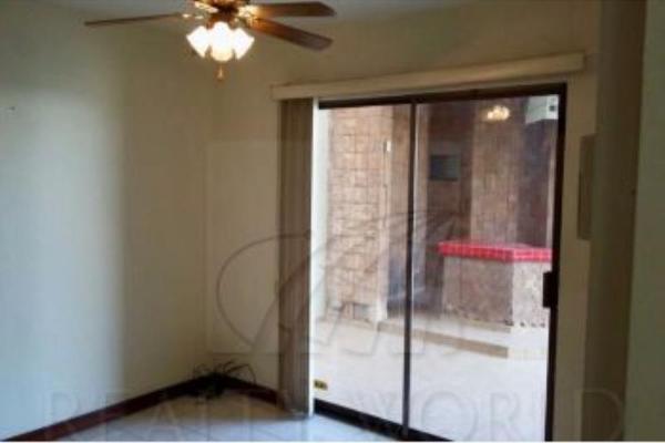 Foto de casa en venta en s/n , las cumbres, monterrey, nuevo león, 9993262 No. 12