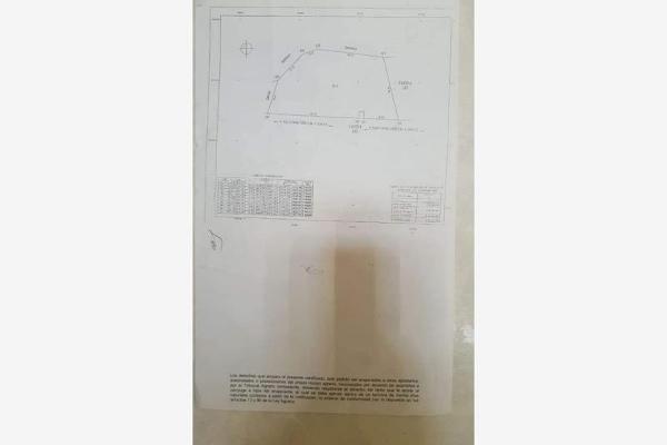 Foto de terreno comercial en venta en s/n , piedra rodada, tlaltizapán de zapata, morelos, 5883551 No. 05