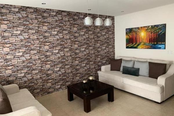 Foto de casa en venta en s/n , las estancias 3er sector, monterrey, nuevo león, 9958449 No. 03