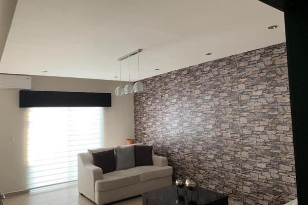 Foto de casa en venta en s/n , las estancias 3er sector, monterrey, nuevo león, 9958449 No. 01