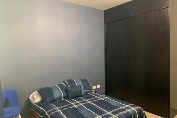 Foto de casa en venta en s/n , las estancias 3er sector, monterrey, nuevo león, 9958449 No. 13