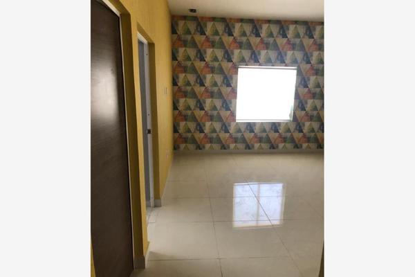 Foto de casa en venta en s/n , las etnias, torreón, coahuila de zaragoza, 19534476 No. 18