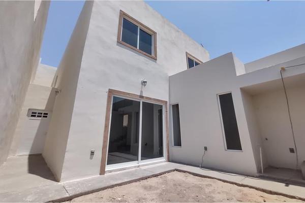 Foto de casa en venta en s/n , las etnias, torreón, coahuila de zaragoza, 0 No. 05
