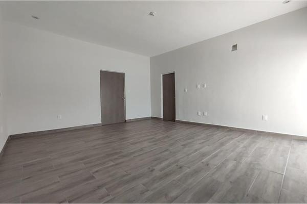 Foto de casa en venta en s/n , las etnias, torreón, coahuila de zaragoza, 0 No. 15