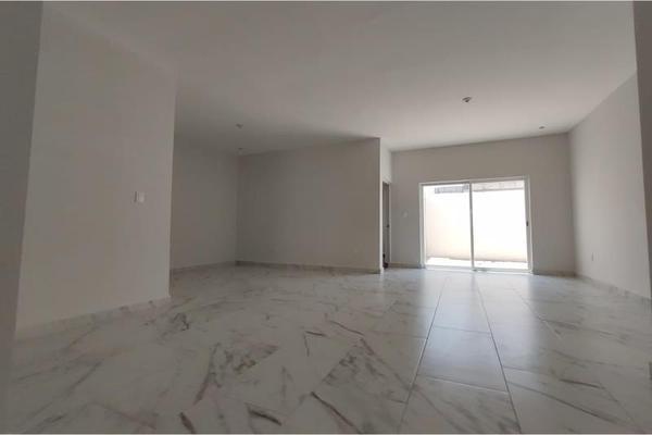 Foto de casa en venta en s/n , las etnias, torreón, coahuila de zaragoza, 21063606 No. 02