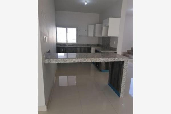 Foto de casa en venta en s/n , las etnias, torreón, coahuila de zaragoza, 0 No. 04