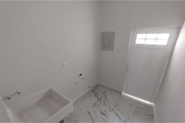 Foto de casa en venta en s/n , las etnias, torreón, coahuila de zaragoza, 21063606 No. 05