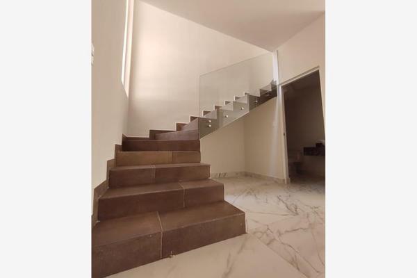 Foto de casa en venta en s/n , las etnias, torreón, coahuila de zaragoza, 21063606 No. 06