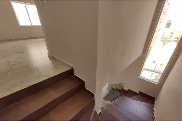 Foto de casa en venta en s/n , las etnias, torreón, coahuila de zaragoza, 21063606 No. 07