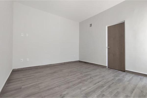 Foto de casa en venta en s/n , las etnias, torreón, coahuila de zaragoza, 21063606 No. 08