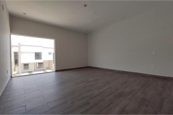 Foto de casa en venta en s/n , las etnias, torreón, coahuila de zaragoza, 21063606 No. 09