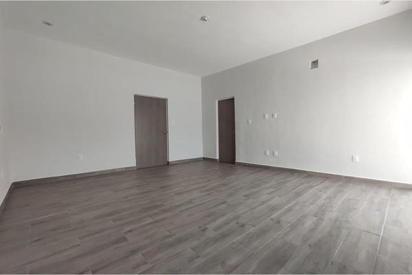 Foto de casa en venta en s/n , las etnias, torreón, coahuila de zaragoza, 21063606 No. 10