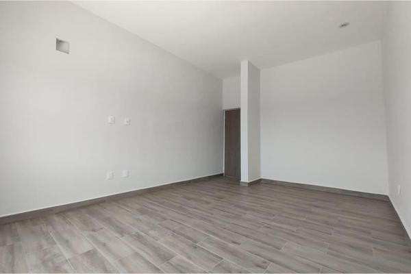 Foto de casa en venta en s/n , las etnias, torreón, coahuila de zaragoza, 21063606 No. 12