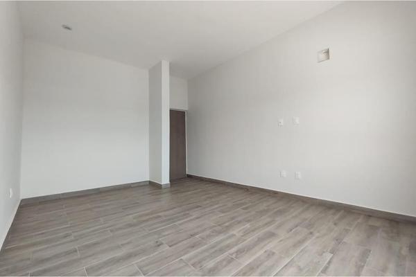 Foto de casa en venta en s/n , las etnias, torreón, coahuila de zaragoza, 21063606 No. 13