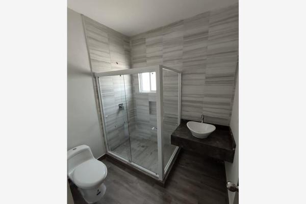 Foto de casa en venta en s/n , las etnias, torreón, coahuila de zaragoza, 21063606 No. 15