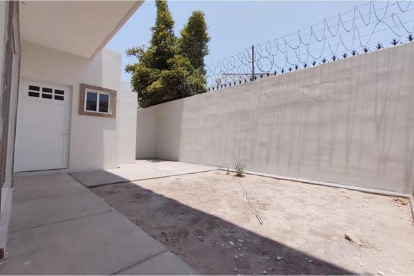 Foto de casa en venta en s/n , las etnias, torreón, coahuila de zaragoza, 0 No. 06