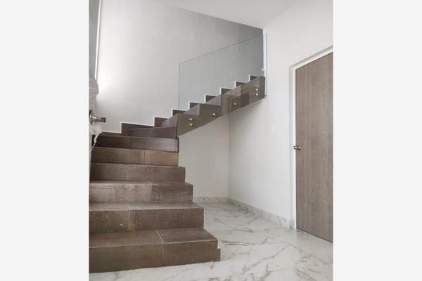Foto de casa en venta en s/n , las etnias, torreón, coahuila de zaragoza, 0 No. 10