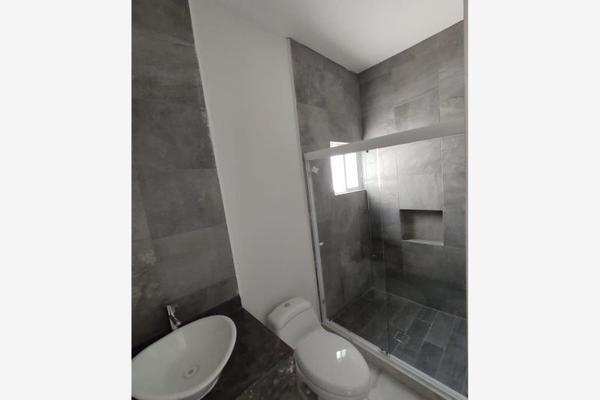 Foto de casa en venta en s/n , las etnias, torreón, coahuila de zaragoza, 0 No. 19