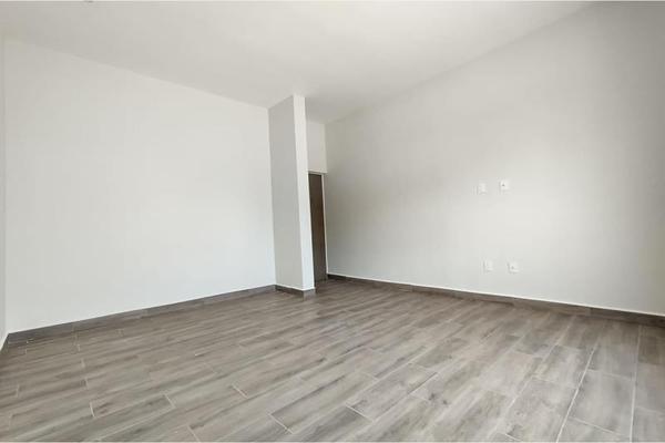Foto de casa en venta en s/n , las etnias, torreón, coahuila de zaragoza, 0 No. 20