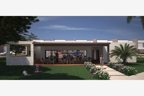 Foto de casa en venta en s/n , las etnias, torreón, coahuila de zaragoza, 9961016 No. 04