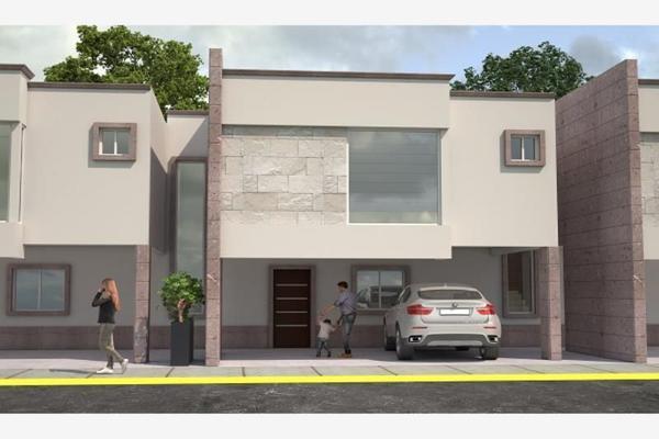 Foto de casa en venta en s/n , las etnias, torreón, coahuila de zaragoza, 9961016 No. 05