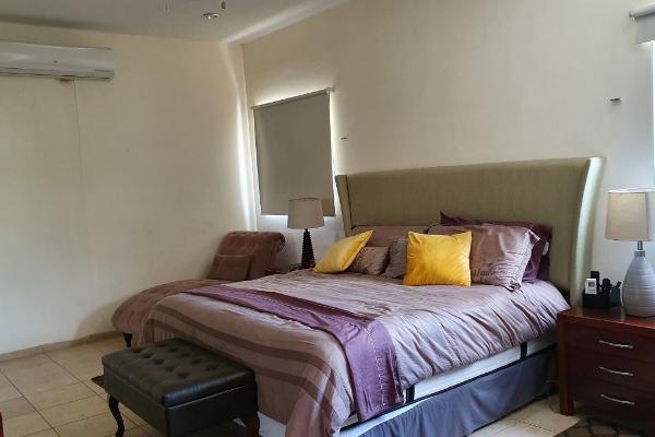 Foto de casa en venta en s/n , las fincas, mérida, yucatán, 9957499 No. 10