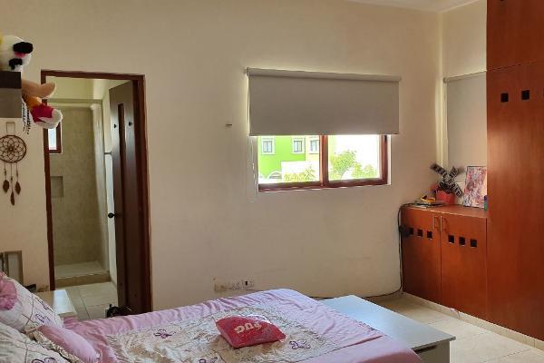 Foto de casa en venta en s/n , las fincas, mérida, yucatán, 9957499 No. 14