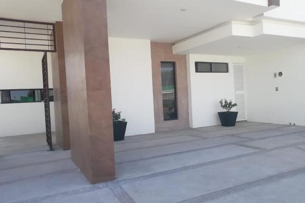 Foto de casa en venta en s/n , las flores, torreón, coahuila de zaragoza, 9948435 No. 03