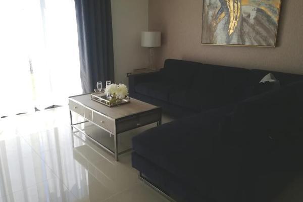 Foto de casa en venta en s/n , las flores, torreón, coahuila de zaragoza, 9948435 No. 12