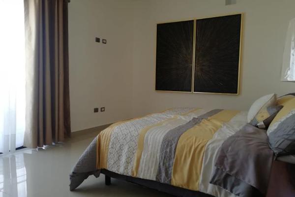 Foto de casa en venta en s/n , las flores, torreón, coahuila de zaragoza, 9948435 No. 07