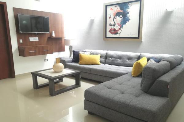 Foto de casa en venta en s/n , las flores, torreón, coahuila de zaragoza, 9987330 No. 11