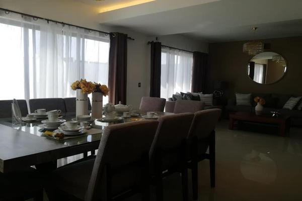 Foto de casa en venta en s/n , las flores, torreón, coahuila de zaragoza, 9987330 No. 13