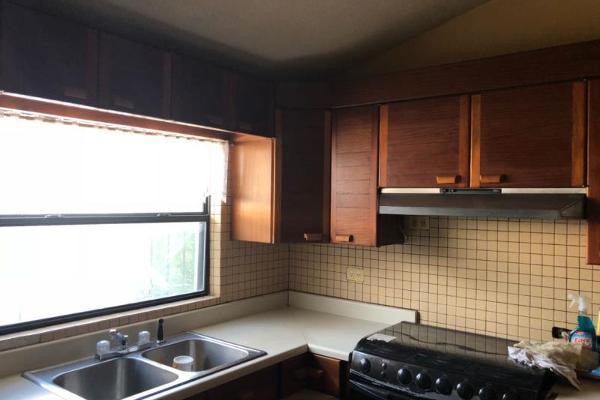 Foto de casa en venta en s/n , las fuentes, piedras negras, coahuila de zaragoza, 9958859 No. 07