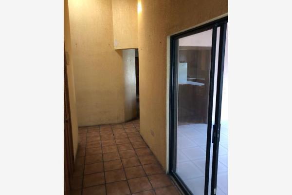 Foto de casa en venta en s/n , las fuentes, piedras negras, coahuila de zaragoza, 9958859 No. 10