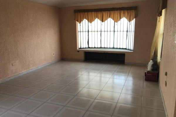 Foto de casa en venta en s/n , las fuentes, piedras negras, coahuila de zaragoza, 9958859 No. 15
